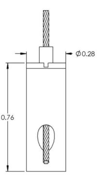 10Z-832i specs