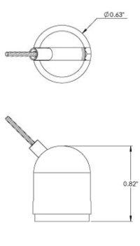 12-BS-1420 gripper specs