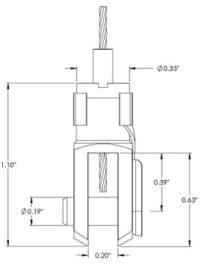 12-FORK-5x10 gripper specs