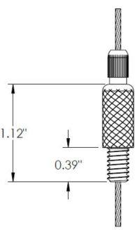 15-1420-SC-T2 gripper specs