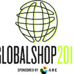 Griplock® Systems to Showcase Latest in Cable Suspension at GlobalShop 2016