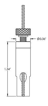 15Z-1420i-KF-S specs