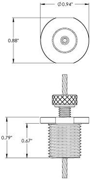 25-38IP-KFT-S specs