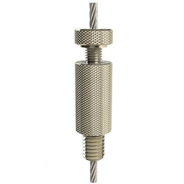 30-3816e-V6-S gripper