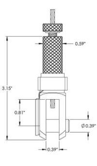 30-FORK-10x20-V6-S specs
