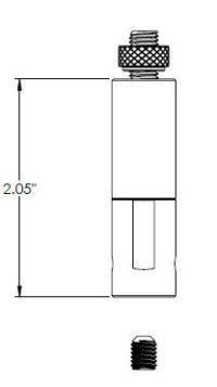 30Z-M6-V6-Q3.5-S specs