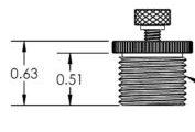 ZF-15-38IP-KFT-R-S specs