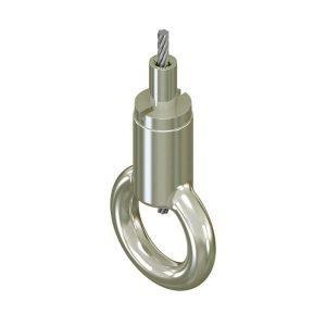 15-ri ring gripper