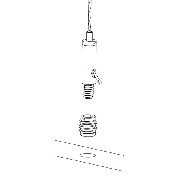 15Z-1420e-394 example
