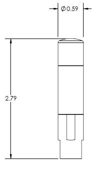 30Z-3816i-V6-SC-specs