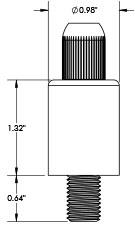 50-M12e-V6B specs