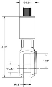 66-FORK-16x32-V6B specs