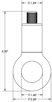 66-RI-V6B specs