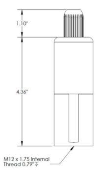 80Z-M12i-V6B specs