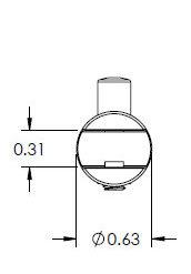 DG-15-SCH-SAT specs