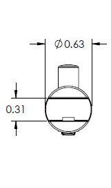 DG-15-SCHX2-SAT specs