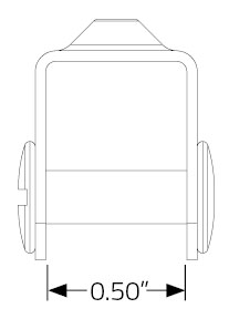 DG-TC-500-SAT-specs
