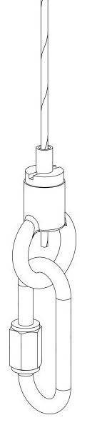 Ring Gripper Example