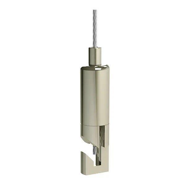 ZF-15-HA Slim Hook Gripper