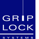 New CEO takes over at Griplock® Systems, Inc.