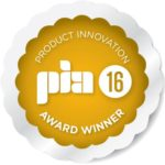 Prestigious Industry Award for Griplock® Systems