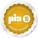 Prestigious Industry Award for Griplock® Systems