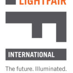 Griplock® ready for 2017 LIGHTFAIR® International
