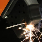 New Portable Fuse Cutter – Cost Effective Tool for Field Use