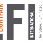 Save the Date – LIGHTFAIR® International