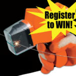 Free Portable Fuse Cutter – LIGHTFAIR® Contest