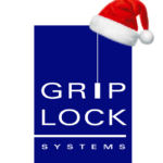Griplock 2018 Holiday Schedule