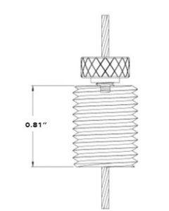15-18IP-AT-81-S-specs