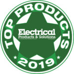 Griplock® Systems Named Top Product of the Year