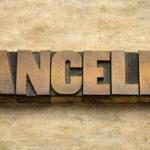 LEDucation 2020 Canceled