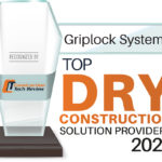 Top Dry Construction Solution Providers
