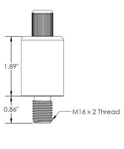 66-M16e-V6B specs