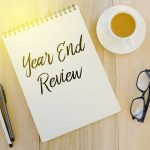 Griplock's 2020 Year-end Review and Holiday Schedule