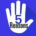 5 Reasons Why Cable Suspension is Better Than Jack Chain